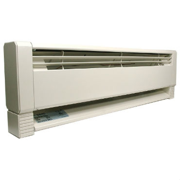 electric baseboard heater reviews