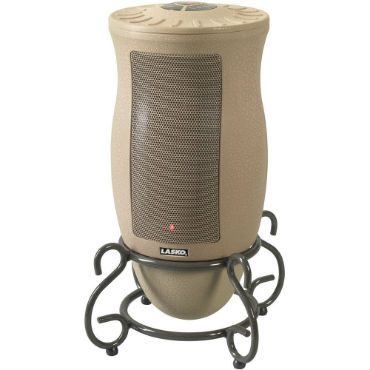 one of the top 10 space heaters