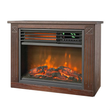 top infrared heaters