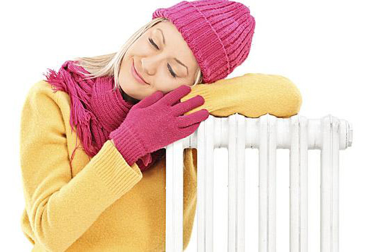 what to look for in the most energy efficient space heater