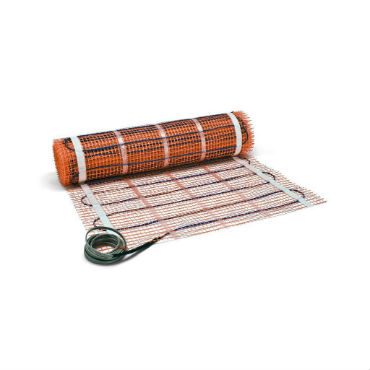 SunTouch electric radiant floor heater