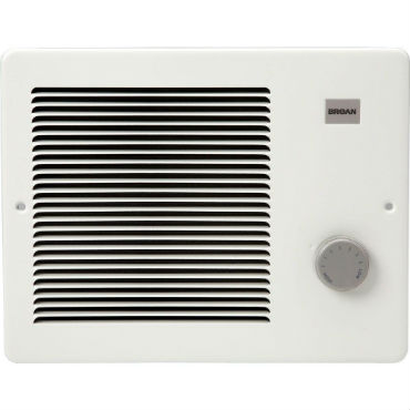 best electric wall heater for bathroom