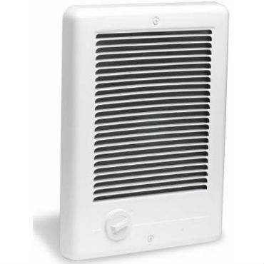 best rated electric wall heaters