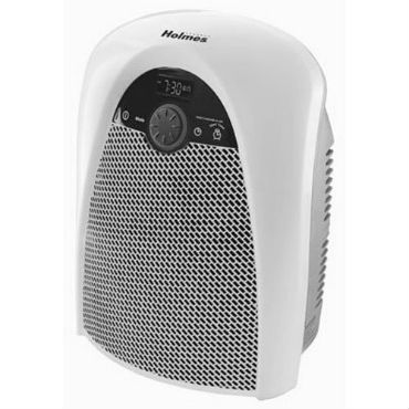 Best Bathroom Heater Reviews Buying Guide 2017 Heater Mag