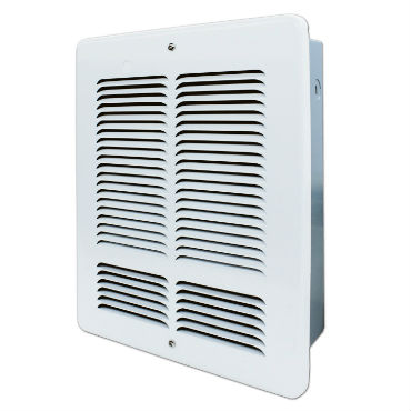 top electric wall heaters