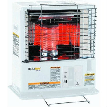 top kerosene heaters