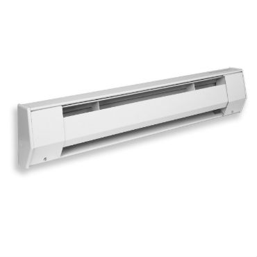 best electric baseboard heater