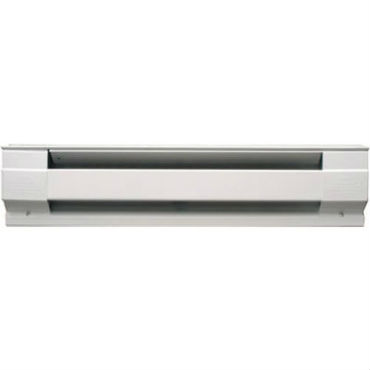 best rated baseboard heaters