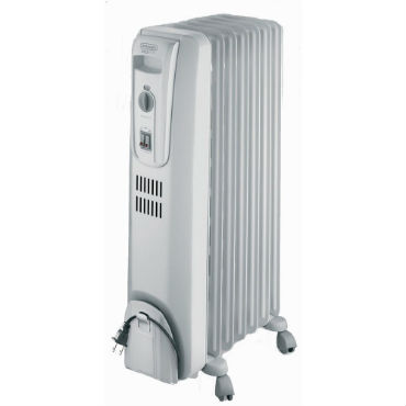 best rated oil filled heaters