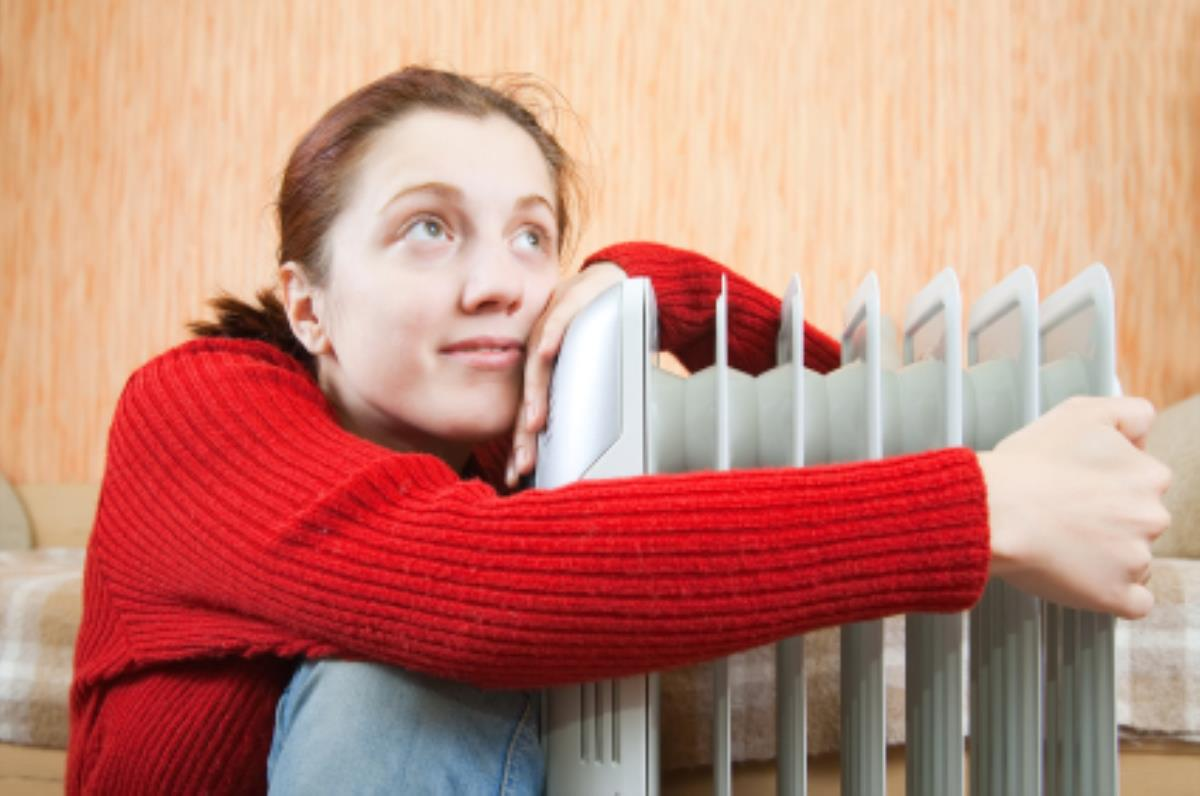 oil filled heater buying guide