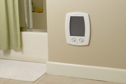 bathroom heater buying guide