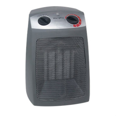 best rated bathroom heaters