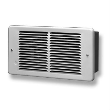 Best Electric Wall Heaters Reviews and Buying Guide 2018 Heater Mag