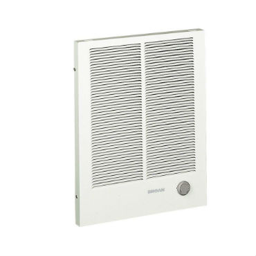 energy efficient wall mounted electric heater