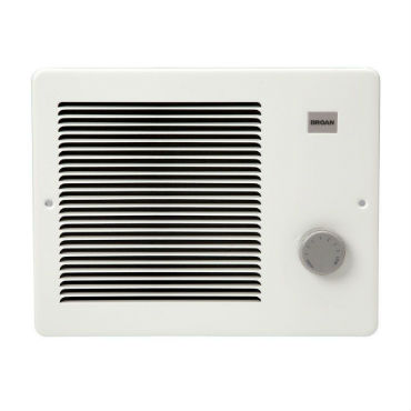 good wall mounted electric heater