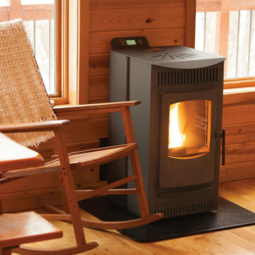 pellet stove reviews
