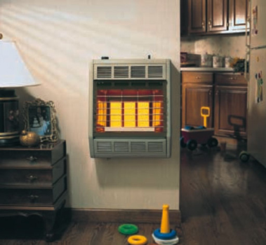 propane heater buying guide