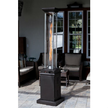 Top Patio Heaters