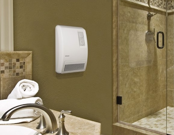 Best Bathroom Heater Reviews Buying Guide 2018 Heater Mag